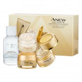 Anew Ultimate Multi-Performance Skincare Kit 50+