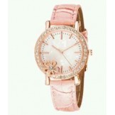 Avon Nayeli Watch