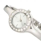 Avon Yaritza Interchangeable Watch