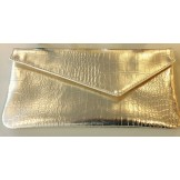 Avon Attraction For Her Mini Clutch Bag