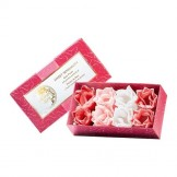 Planet Spa Sweet Sensuality Bath Petals