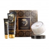 Planet Spa Luxuriously Refining Black Caviar Gift Set