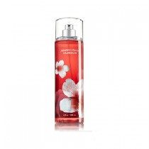 Bath and Body Works - Japanese Cherry Blossom Fine Fragrance Mist