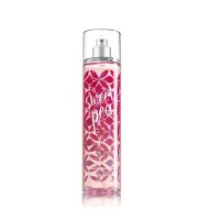 Bath and Body Works - Sweet Pea Fine Fragrance Mist