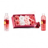 Sweet Sensuality Pamper Pack