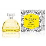 The Body Shop - Polynesian Island Tiare Eau De Toilette