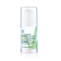 The Body Shop - Aloe Eye Defence