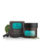 The Body Shop - Himalayan Charcoal Purifying Glow Mask