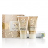Planet Spa Blissfully Nourishing Hand & Foot Therapy Gift Set