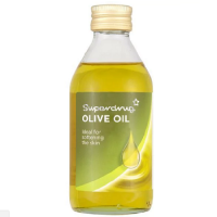 Superdrug Olive Oil 200ml