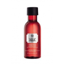 The Body Shop - Roots Of Strength Firming Essence Lotion