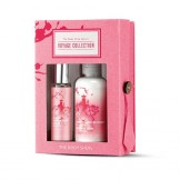 The Body Shop - Japanese Cherry Blossom Mini Gift Set