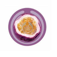 The Body Shop - Passion Fruit Body Butter