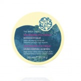 The Body Shop - Polynesia Monoi Body Balm