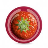 The Body Shop - Strawberry Body Butter