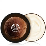 The Body Shop - Coconut Nourishing Body Butter 300ml