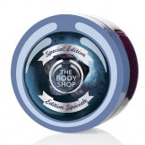 The Body Shop - Blueberry Body Scrub