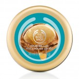 The Body Shop - Wild Argan Solid Oil Lips