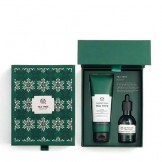 The Body Shop - Tea Tree Rescue Kit