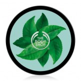 The Body Shop - Fuji Green Tea Body Butter
